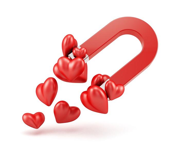 Love Magnet_1517364632