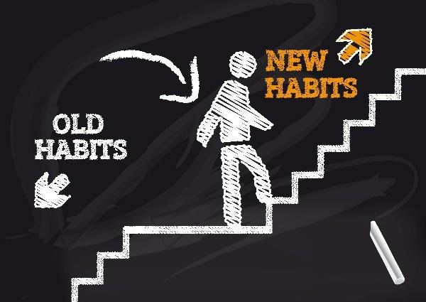 for-new-habits_grande